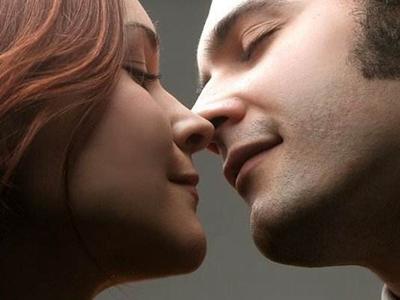 甜蜜恋爱期间能否和另一半同居