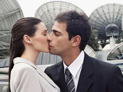 女人如何掌握恋爱技巧?