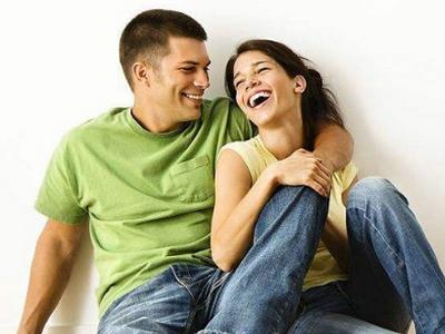 怎么哄老婆开心 这四种方法简单易懂