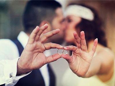 婚姻中那些最容易被你忽视的因素?你都了解多少