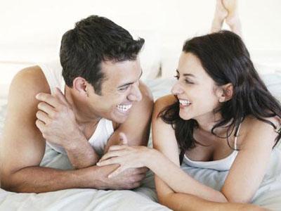 夫妻必知几个黑色性爱禁忌