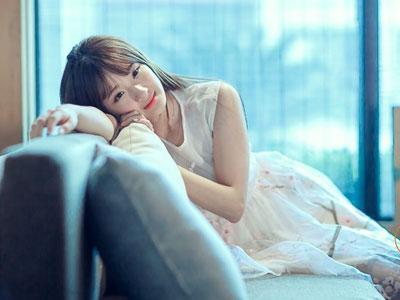 探索:房事中女性会流出几种爱液