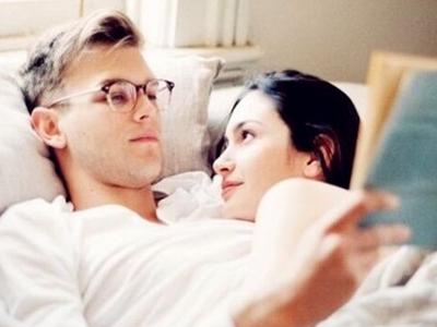如何延长做爱的保健时间