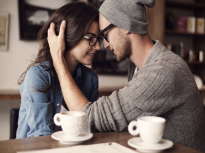 不良的婚嫁习俗易诱发性骚扰