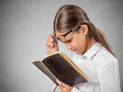 我国近视防治指南发布!青少年需树立正确的用眼意识