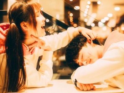 女性产后小心性冷淡带来夫妻问题