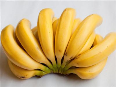 1香蕉_副本.jpg