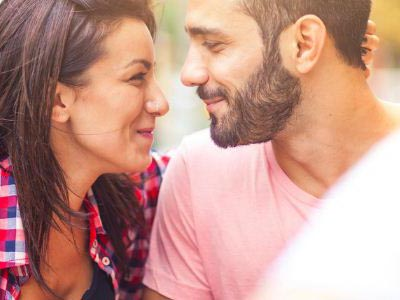 婚后这么做女人最兴奋 幸福婚姻怎么维持