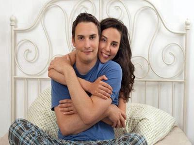 婚姻7个不正常的现象