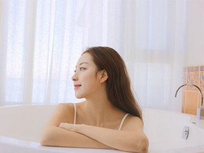 房事进行时女人私处的神奇变化
