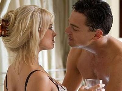 情侣渴望完美的夫妻生活