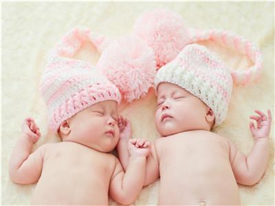 泰国试管婴儿助孕