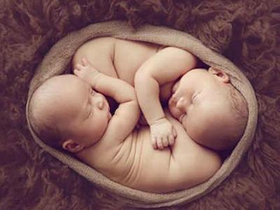 甲亢可以做试管婴儿吗