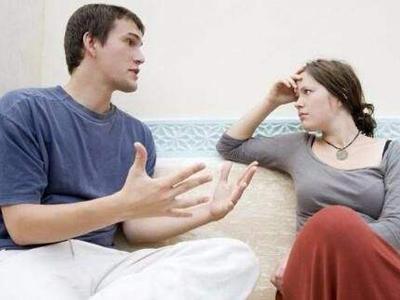 结婚后如何能够保持新鲜感