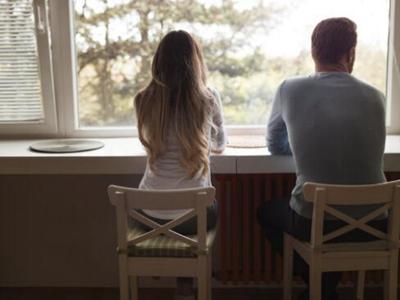 哪些行为让你成为婚姻的毁灭者
