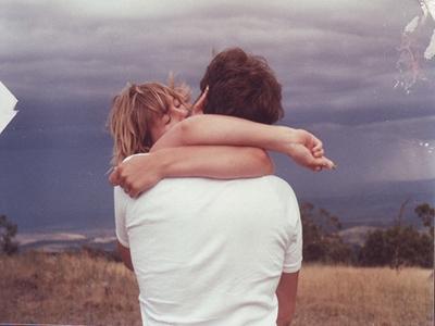 婚姻一生的幸福怎么好好珍惜