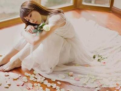 九大意想不到的婚姻因素