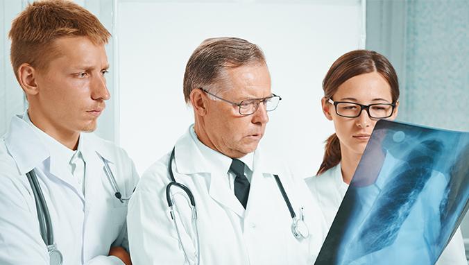 肺癌 (12).jpg