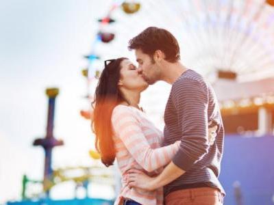 五大性爱游戏助力提高法