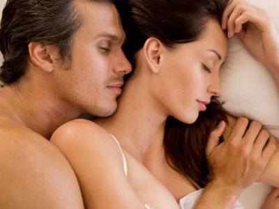性幻想对夫妻性生活的好处