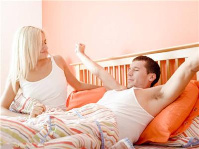 晨起做这些事情有利于健康
