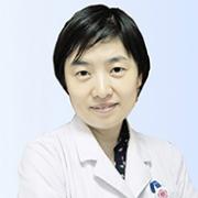 王墨培 副主任医师