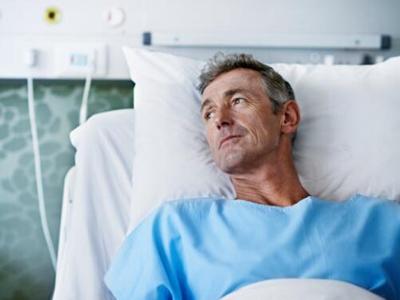 男性感染霉菌能治好吗