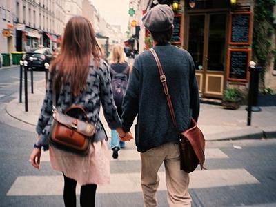 爱爱时缓解私处干涩现象