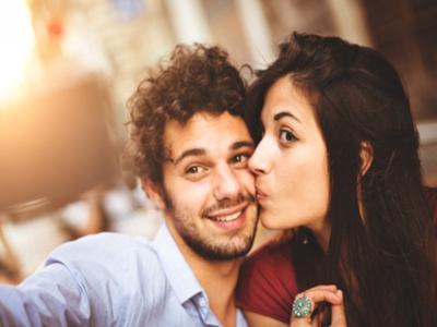 怎样才能激起配偶的性兴奋