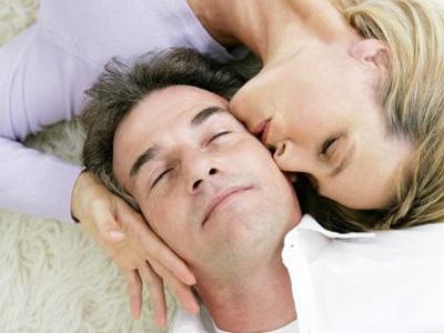 夫妻房事怎么展现自己另一面