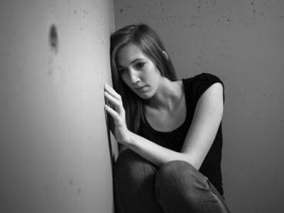 女人压抑自己的原因有哪些