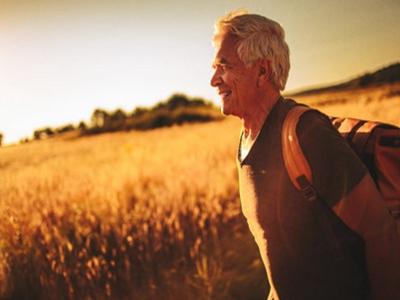 老年人孤独症怎么治疗