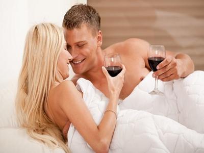 健康欢快的性爱女性要注意什么