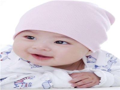 试管婴儿安全吗