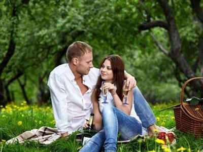 婚前同居是对感情最好的检测