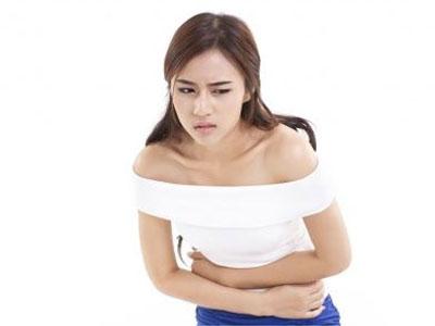 女人私处性爱后的肿痛如何处理