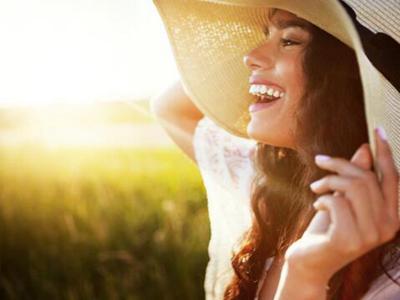 如何缓解女性心理压力