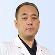 陳欣 主任醫師