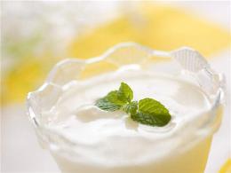 酸奶这样喝减肥效果特别好,赶紧看看