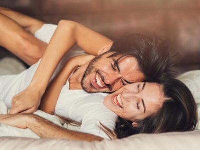 男人婚外情不为人知的心理