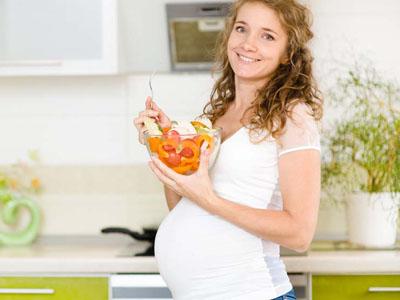 女性怀孕后这些东西千万不要碰