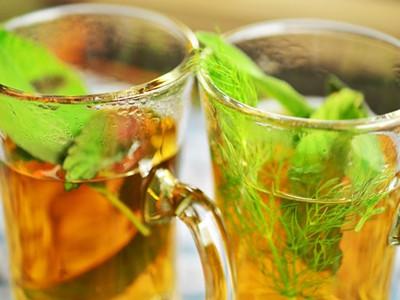 herbal-tea-1410563__340_副本.jpg
