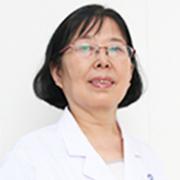 郭玉琴 主任医师