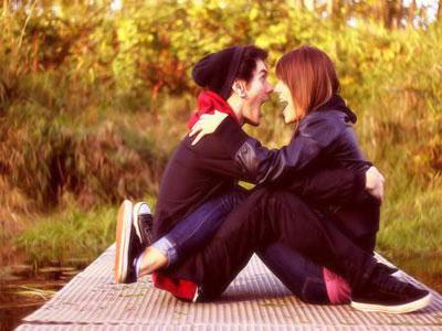 女人有哪些最想吐槽的爱爱真相