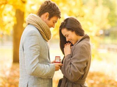 六种不同情调的爱爱方式