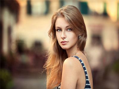 女人罩杯知多少之胸部性福指数