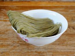 孕妇可以吃绿豆粉丝吗