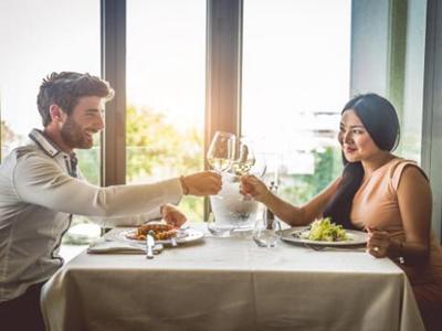 婚后性生活要注意什么细节