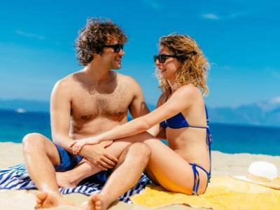 提升性欲望的几种调情方法