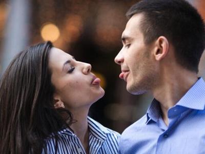 增加夫妻情趣的性技巧